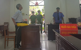 Tòa án Tối cao rút hồ sơ vụ án dâm ô trẻ em ở Vũng Tàu để xem xét