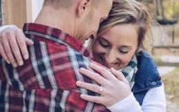 10 chiêu cầu hôn độc đáo khiến trái tim nàng tan chảy