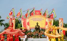 Người mẹ tài hoa bậc nhất của Trạng Trình Nguyễn Bỉnh Khiêm