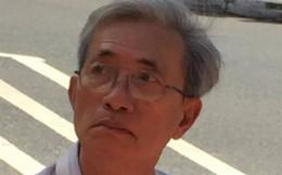 Ngày mai, xét xử công khai ông lão dâm ô nhiều trẻ em ở Vũng Tàu