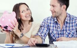 7 bước giúp bạn làm chủ tài chính gia đình