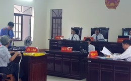 Hội LHPN Việt Nam kiến nghị giám đốc thẩm vụ dâm ô trẻ em tại Vũng Tàu