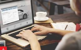 6 lưu ý với người tiêu dùng khi vay tiền trực tuyến