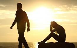 Chia tay vợ tương lai vì không hợp tuổi... với mẹ