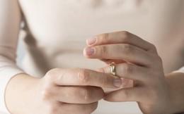 10 điều phụ nữ không nên làm hậu ly hôn