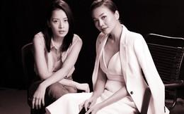 Thanh Hằng và Chi Pu gây tò mò với lần đầu tiên đóng chung phim