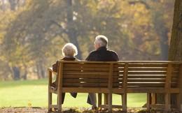 Liệu bệnh mất trí nhớ có sự khác biệt theo giới tính?