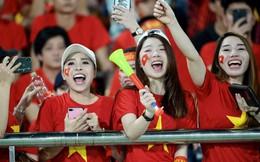 Dân số Việt Nam 96,2 triệu người, nữ chiếm 50,2%