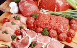 Từ 22/4/2019, mang thịt vào Nhật Bản có thể bị phạt tù 3 năm