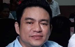Cả 2 luật sư của bị cáo vắng mặt, tòa hoãn xử vụ vợ cũ thuê người chém BS Chiêm Quốc Thái