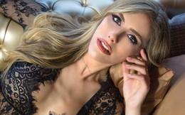 Người đẹp Việt nói gì về Miss Universe Tây Ban Nha là người chuyển giới?