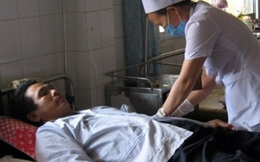 3 trường hợp tử vong do sốt xuất huyết ở Tây Nguyên
