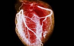 Thuốc mới cho bệnh nhân suy tim