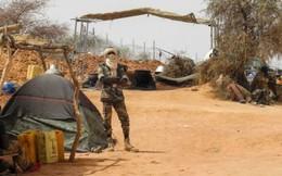 Thợ săn Dogon thảm sát hơn 100 người tại một ngôi làng ở Mali
