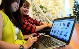 Cách hạn chế 10 rủi ro khi mua hàng online