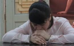 Tuyên phạt 15 năm tù nữ giảng viên rởm lừa đảo