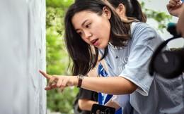 Chấn động gian lận thi cử: Phụ huynh, học sinh choáng váng và phẫn nộ