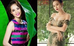 6 thí sinh tháng 7 vào Chung khảo Miss Photo 2017