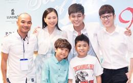 Jun Phạm làm phim ngắn quảng bá cho dự án thiện nguyện 'Vết sẹo cuộc đời'