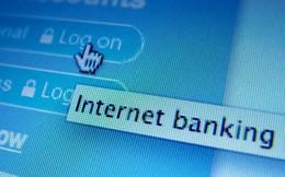 Thủ đoạn mới của tội phạm lừa đảo qua internet banking