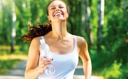 10 bí quyết chế ngự bệnh viêm khớp mãn tính