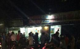 Thông tin tiếp vụ bà chủ tiệm cầm đồ bị sát hại ở Đồng Nai