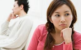 Vợ chồng cãi nhau để yêu nhiều hơn xưa