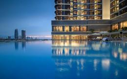 Vinpearl Condotel khai trương khách sạn thứ 2 tại Đà Nẵng