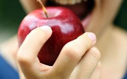 Những món này giúp phòng ngừa sâu răng