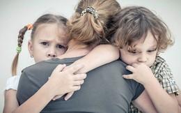 Bảo vệ con hay giúp con tự bảo vệ?