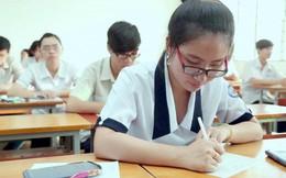 Chấm thi THPT Quốc gia 2019 sẽ không 'dính dáng' đến địa phương