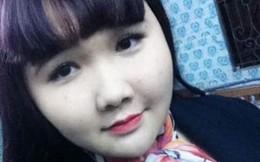 'Hotgirl' tổ chức bán giấy khám sức khỏe giả qua mạng