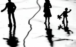 Chăm sóc, giáo dục trẻ em sau khi cha mẹ ly hôn