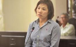 Nữ tài xế BMW gây tai nạn kinh hoàng khai gì tại tòa?