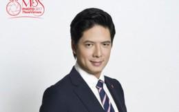 Đại sứ Mottainai Bình Minh nói gì khi làm giám khảo Miss Photo 2017?