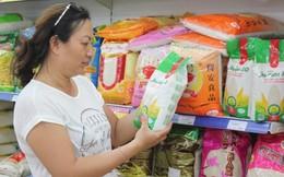 Jasmine 100 Viet GAP với 6 tiêu chí an toàn ra thị trường