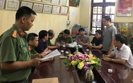 Sai phạm thi THPT ở Hà Giang: Dự kiến giữa tháng 7 xét xử vụ án