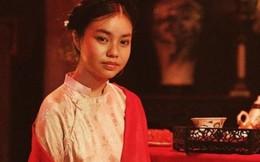 Phim 'Vợ Ba' ngừng chiếu, nhà sản xuất dự định khởi kiện