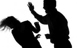 Vợ Việt tố chồng Trung Quốc bạo hành