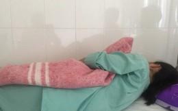 Vụ bác sĩ hành hung nữ đồng nghiệp: Bộ Y tế đề nghị kiểm tra, xử lý