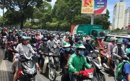 Hoàn thiện dự thảo Nghị quyết về chống ùn tắc giao thông