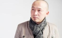 Nhạc sĩ Quốc Trung và tâm thư viết về người mẹ quá cố