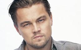 Leonardo DiCaprio chỉ thích diễn với 'nàng Rose' của Titanic