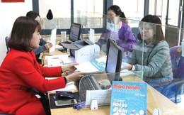 'Kích cầu' người lao động tham gia BHXH tự nguyện