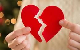 Muốn ly hôn, chồng yêu cầu phải trả hết của hồi môn