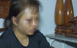 Hội LHPN tỉnh Đắk Lắk vào cuộc bảo vệ thiếu nữ bị chủ quán karaoke đánh đập, tra tấn
