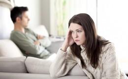 Tha thứ cho người chồng ngoại tình sau 2 tháng ly thân