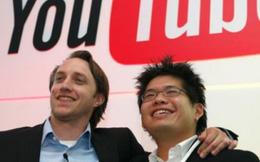 YouTube, trở thành một phần cuộc sống cộng đồng