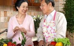 6 'bí kíp' dinh dưỡng sống khỏe và trường thọ của người dân quần đảo Okinawa