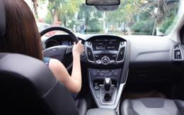 5 bí quyết cho phụ nữ khi chọn ôtô giá rẻ